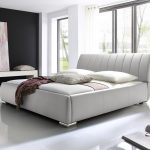 Betten Weiß Bett Betten Weiß Designer Ottoversand Küche Matt 200x200 Weißer Esstisch Weiße 140x200 Bett 120x200 Regal Hochglanz Runder Ausziehbar Hohe 90x200 Schlafzimmer