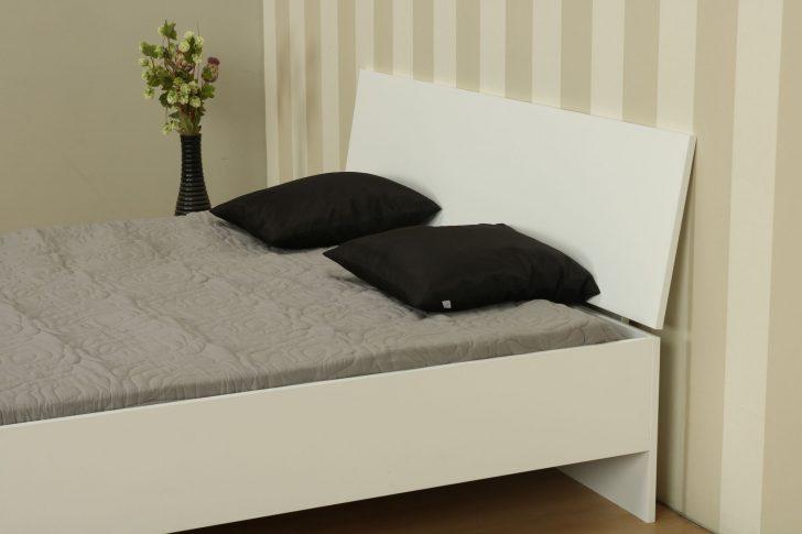Medium Size of Bett 220 X Bette Duschwanne Betten 90x200 Balinesische Ruf Garten Loungemöbel Holz 180x200 Schwarz Günstig Mit Unterbett Kopfteil Ausklappbar Für Teenager Bett Bett Holz