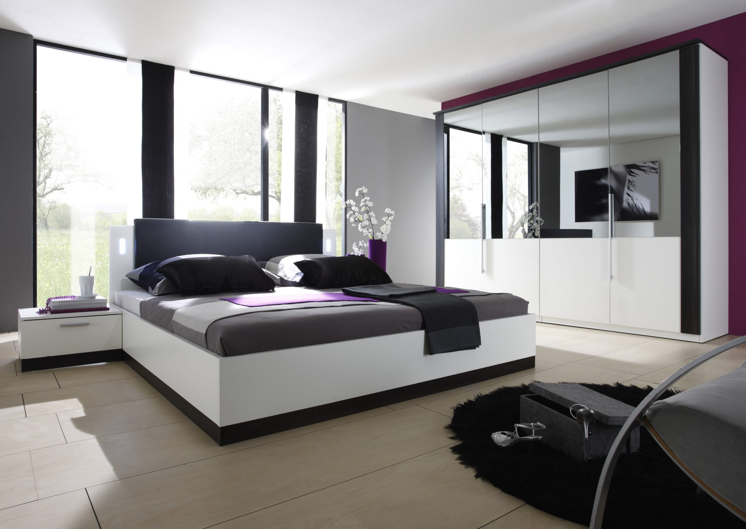 Full Size of Schlafzimmer Komplettangebote Ikea Poco Otto Italienische Deckenleuchten Stuhl Deckenlampe Weißes Vorhänge Luxus Kommode Weiß Wandtattoo Komplett Günstig Schlafzimmer Schlafzimmer Komplettangebote