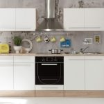 Stengel Miniküche Minikche Lutz Hffner Pantry Nolte Kche Mit Khlschrank Ikea Kühlschrank Küche Stengel Miniküche