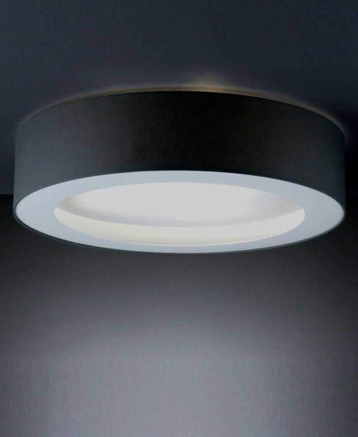Medium Size of Lampe Wohnzimmer Modern Einzigartig Led Deckenleuchte Schlafzimmer Wandlampe Lampen Klimagerät Für Bad Betten Schränke Romantische Günstig Gardinen Schlafzimmer Lampe Schlafzimmer