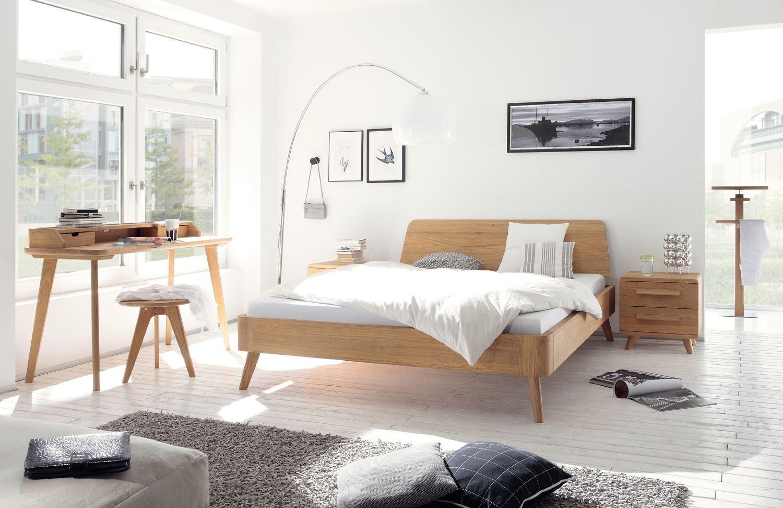 Full Size of Sessel Schlafzimmer Skandinavische Ikea Inspirationen Fr Deckenleuchten Lounge Garten Stehlampe Lampe Luxus Deckenlampe Betten Set Weiß Komplett Massivholz Schlafzimmer Sessel Schlafzimmer