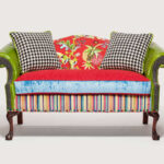 Sofa Patchwork Sofa Dfs Patchwork Sofa Ebay Fabric The Range Amazon Diy Cover Where To Buy Pink Bed Uk Quilt Sale Couch Chesterfield Informa Furniture Upholstery Fabrics Leder