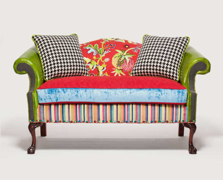 Medium Size of Dfs Patchwork Sofa Ebay Fabric The Range Amazon Diy Cover Where To Buy Pink Bed Uk Quilt Sale Couch Chesterfield Informa Furniture Upholstery Fabrics Leder Sofa Sofa Patchwork