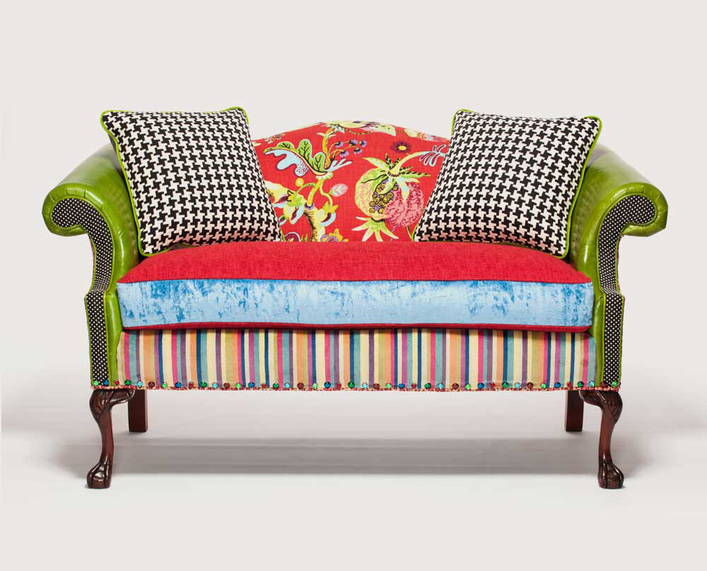 Full Size of Dfs Patchwork Sofa Ebay Fabric The Range Amazon Diy Cover Where To Buy Pink Bed Uk Quilt Sale Couch Chesterfield Informa Furniture Upholstery Fabrics Leder Sofa Sofa Patchwork