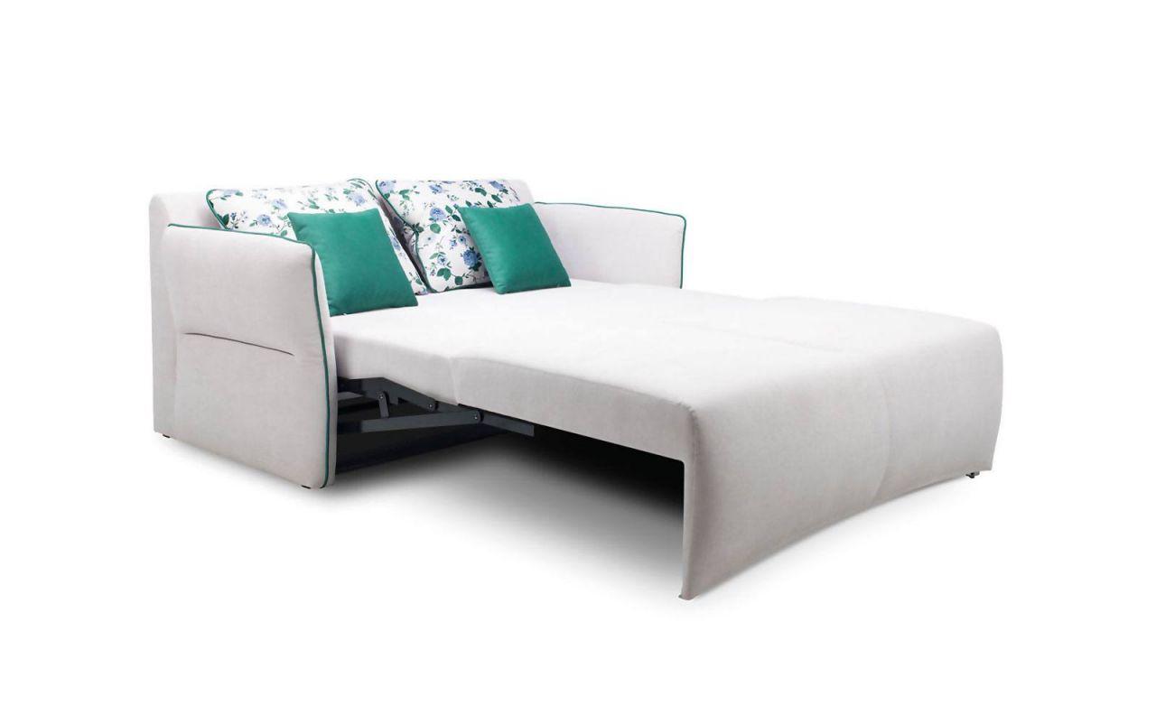 Full Size of 2 Sitzer Sofa Mit Schlaffunktion 5b489d8492f3c 180x200 Bett Breit Singleküche Kühlschrank 160x200 Lattenrost Weiß 120x200 Und Matratze Verstellbarer Sofa 2 Sitzer Sofa Mit Schlaffunktion