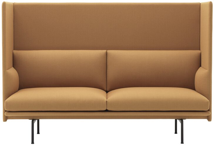 Medium Size of Muuto Sofabord Cecilie Manz Sofa 2 Seater Oslo Review Rest Sale Connect Dimensions Outline 3 Modular Uk Airy 1/2 Workshop Compose Leather Highback Design Sofa Muuto Sofa