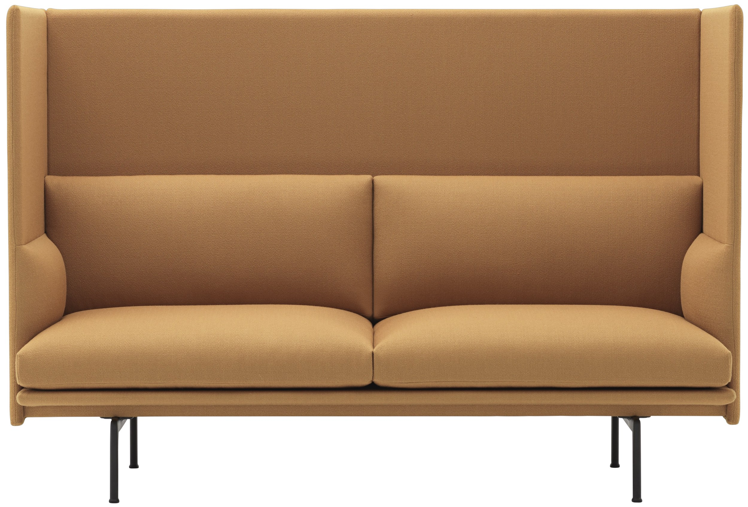 Full Size of Muuto Sofabord Cecilie Manz Sofa 2 Seater Oslo Review Rest Sale Connect Dimensions Outline 3 Modular Uk Airy 1/2 Workshop Compose Leather Highback Design Sofa Muuto Sofa