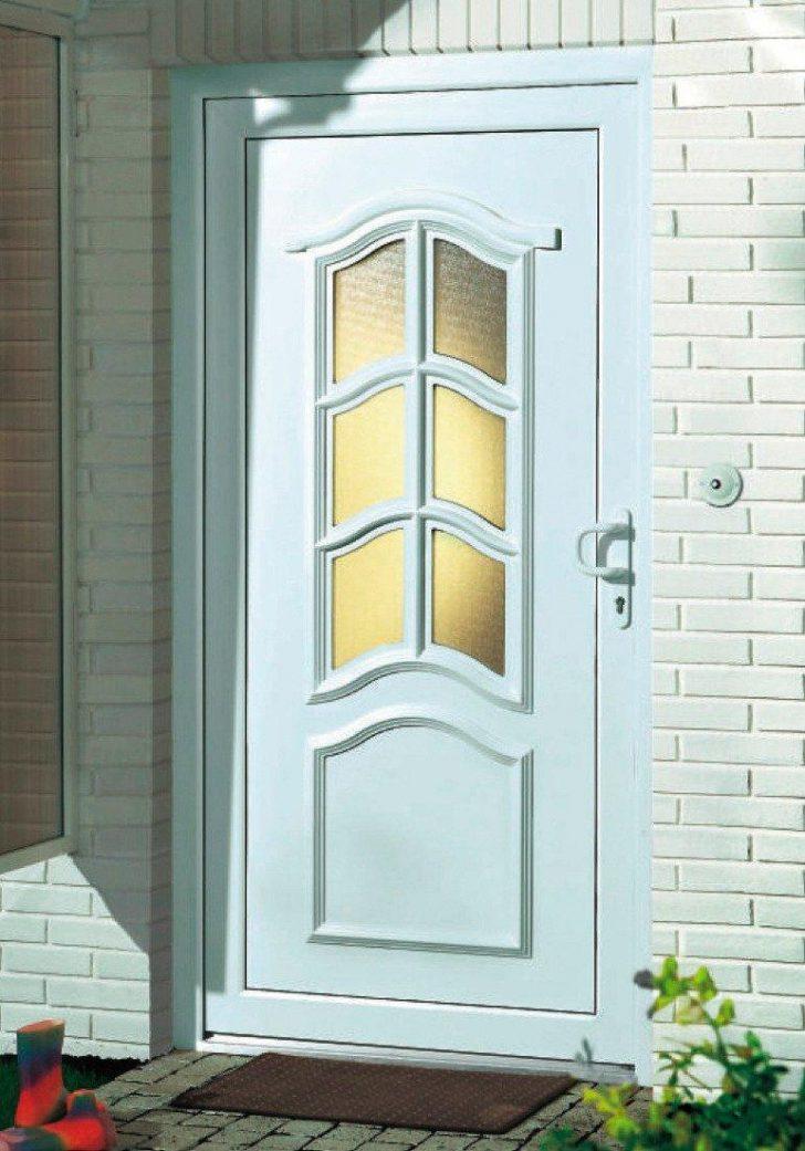 Medium Size of Fenster Einbruchschutz Nachrüsten Einbruchsicher Sicherheitsfolie Schüco Kaufen Velux Rollo Kunststoff Sichtschutzfolie Für Türen Klebefolie Fenster Roro Fenster