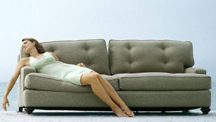 Medium Size of Lange Sofakissen Lounge Sofa Kussens Langes Leder Kaufen Gerd Sofaer Sofaborde Production Sofabord Tisch Lang Couchsurfing Komm Auf Mein Sternde Hocker Indomo Sofa Langes Sofa