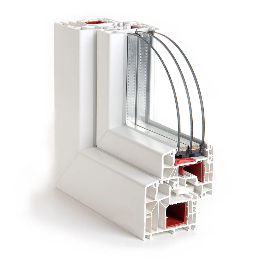 Full Size of Pvc Fenster Ideal 8000 Smak Türen Reinigen Konfigurator Einbruchschutzfolie Einbruchschutz Nachrüsten Sicherheitsfolie Winkhaus Sonnenschutz Bodentiefe Fenster Pvc Fenster