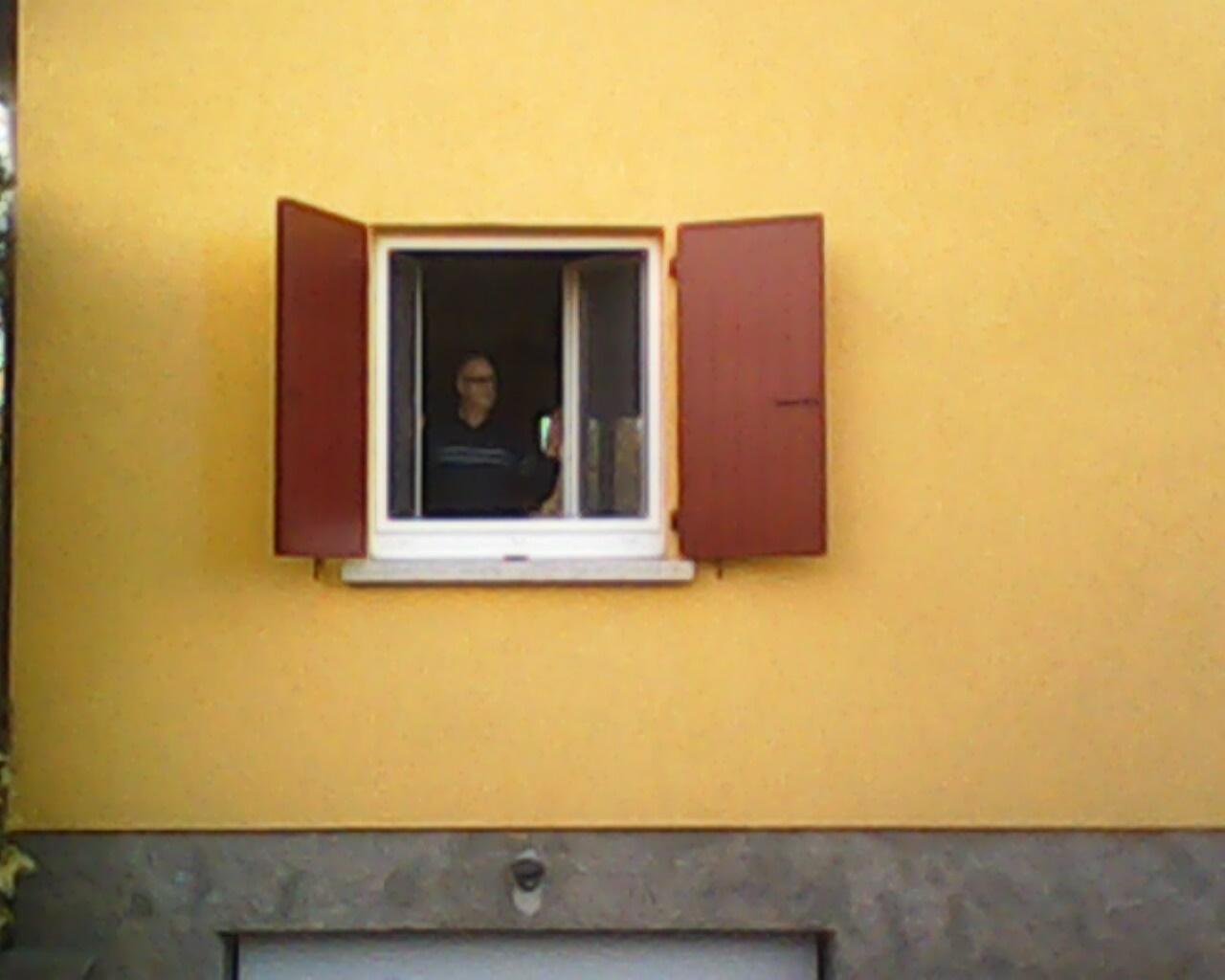 Full Size of Fliegengitter Fenster Maßanfertigung Insektenschutz Doppelrahmen Tr Fr Klappladen Aron Braun Sicherheitsfolie Test Anthrazit Dänische Rolladen Nachträglich Fenster Fliegengitter Fenster Maßanfertigung