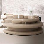 Sofa Günstig Kaufen Sitzsack Antikes Polyrattan Schüco Fenster Xxl U Form Polster Garnitur 3 Teilig Ohne Lehne Reinigen Sofa Sofa Günstig Kaufen