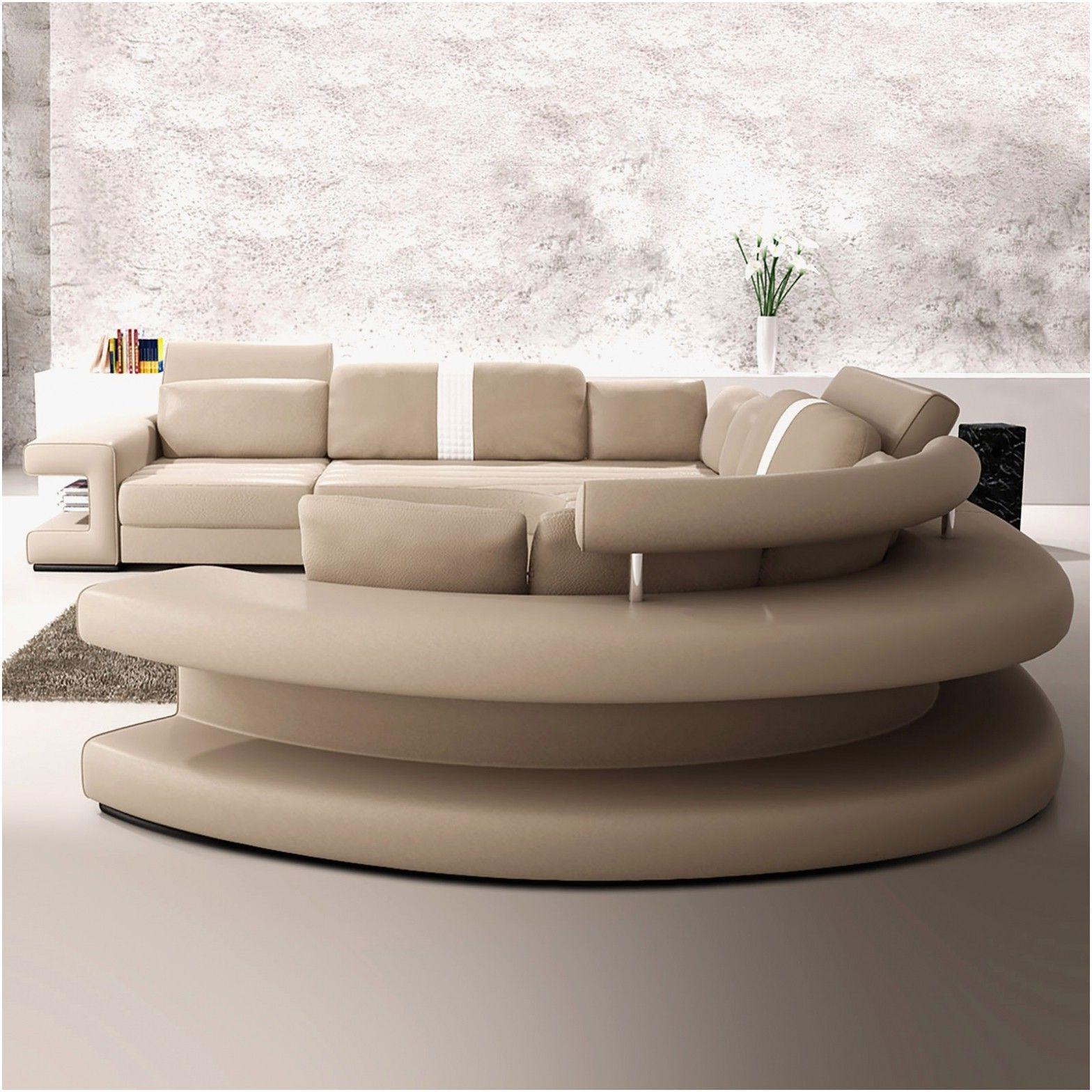 Full Size of Sofa Günstig Kaufen Sitzsack Antikes Polyrattan Schüco Fenster Xxl U Form Polster Garnitur 3 Teilig Ohne Lehne Reinigen Sofa Sofa Günstig Kaufen