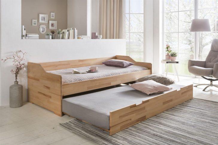 Medium Size of Bett Mit Gästebett 5b489d766429d Betten Für übergewichtige 160x200 Komplett 100x200 Komforthöhe Flach Sofa Verstellbarer Sitztiefe Bettkasten 180x200 Bett Bett Mit Gästebett