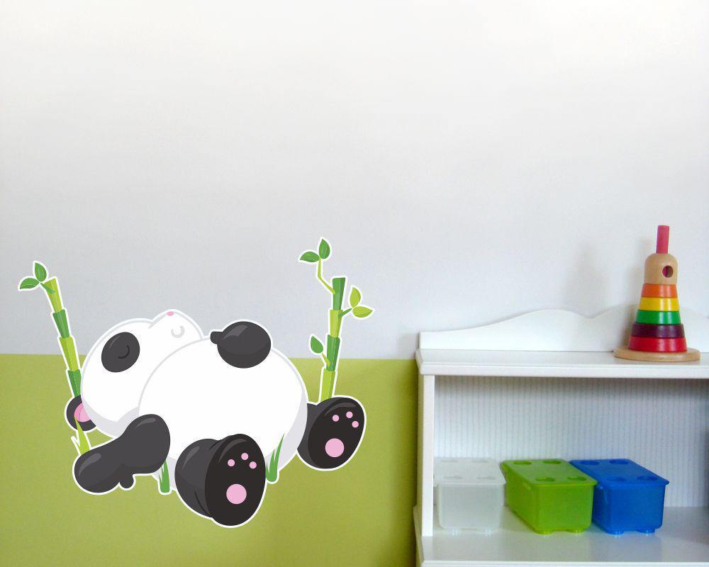 Full Size of 5806f33308066 Regal Kinderzimmer Weiß Regale Sofa Kinderzimmer Wandaufkleber Kinderzimmer