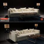Flexform Sofa Sofa Flexform Sofa Uk Winny Bed Gary Sale Lifesteel Eden Beauty Von Gesetzt 3d Modell Turbosquid 1178227 Ausziehbar Relaxfunktion 3 Sitzer Canape Schlafsofa