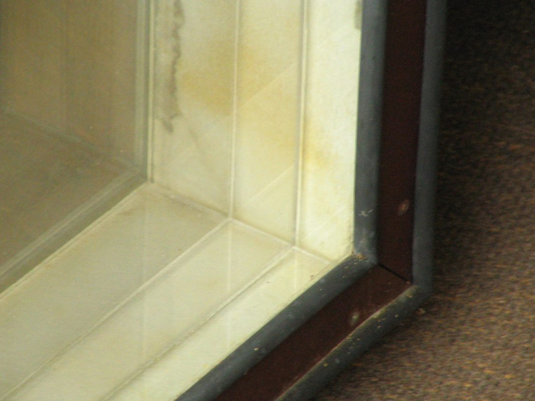 Large Size of 4 Fach Verglasung U0 Neue Fenster Kosten Sofa Garnitur 3 Teilig Putzen Sitzer Mit Relaxfunktion Gardinen Sichtschutz Regal Tiefe 30 Cm Einbruchschutz Folien Fenster Fenster 3 Fach Verglasung