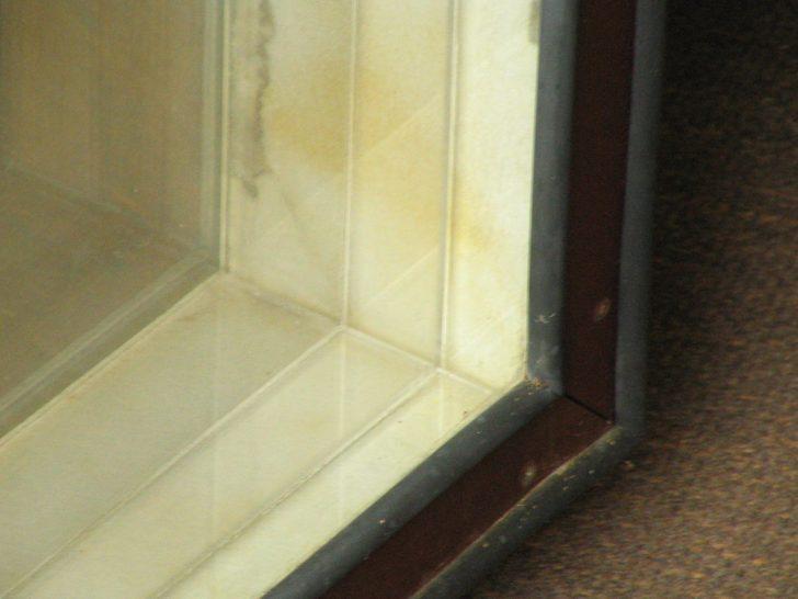 Medium Size of 4 Fach Verglasung U0 Neue Fenster Kosten Sofa Garnitur 3 Teilig Putzen Sitzer Mit Relaxfunktion Gardinen Sichtschutz Regal Tiefe 30 Cm Einbruchschutz Folien Fenster Fenster 3 Fach Verglasung