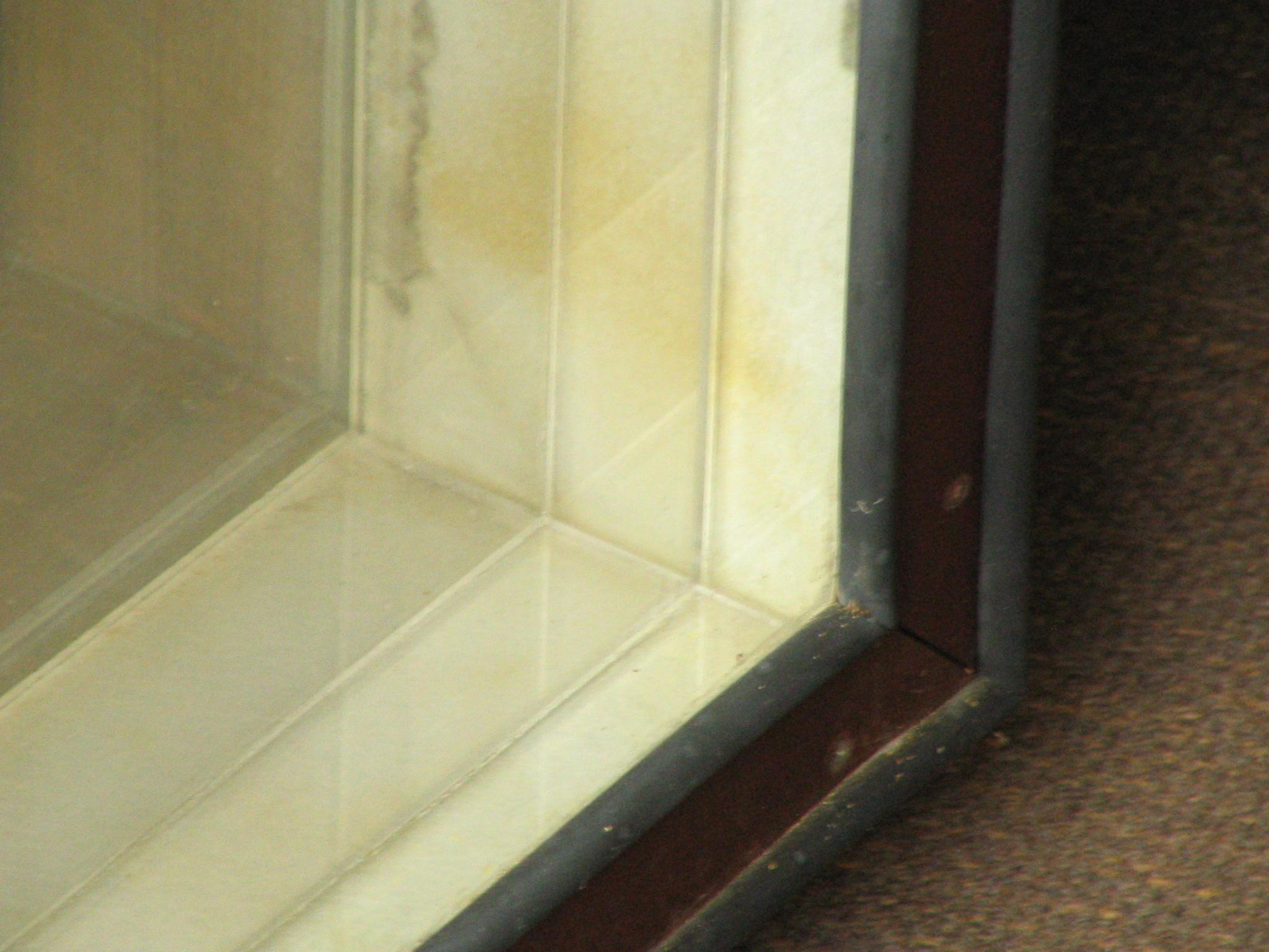 Full Size of 4 Fach Verglasung U0 Neue Fenster Kosten Sofa Garnitur 3 Teilig Putzen Sitzer Mit Relaxfunktion Gardinen Sichtschutz Regal Tiefe 30 Cm Einbruchschutz Folien Fenster Fenster 3 Fach Verglasung
