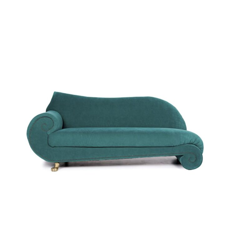Medium Size of Sofa Samt Bretz Gaudi Stoff Trkis Zweisitzer Couch 11112 Xxl Grau Bunt Hersteller 3 2 1 Sitzer Wildleder Rund Husse Schilling Delife Groß Poco Big Terassen Sofa Sofa Samt