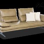 Schillig Couch Kaufen Sofa Dolce Ewald W Black Label Erfahrungen Sherry Gebraucht Online Intermezzo Donna Outlet Willi Polstermbelwerke Gmbh Co Kg Home Sofa Sofa Schillig