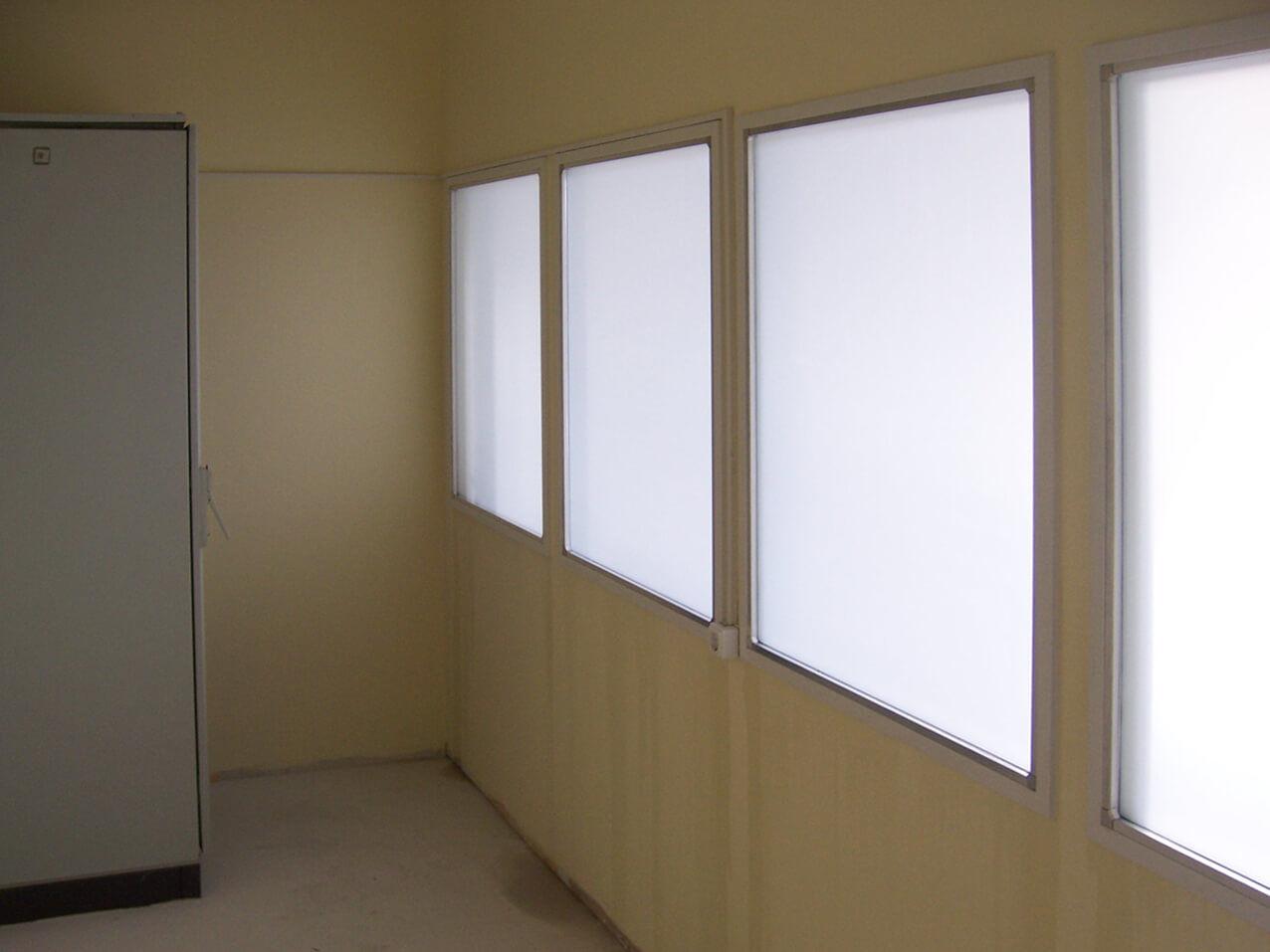 Full Size of Fenster Sichtschutz Innen Ikea Ohne Bohren Kleben Sichtschutzfolien Obi Sichtschutzfolie Einseitig Durchsichtig Streifen 495 Beschriftung Druck Türen Fenster Fenster Sichtschutz