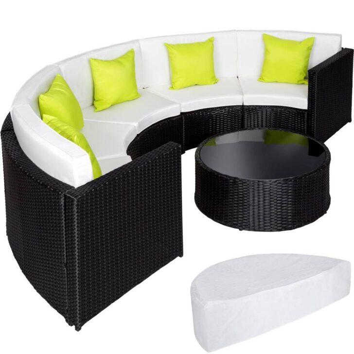 Medium Size of Halbrundes Sofa Im Klassischen Stil Rot Ebay Klein Halbrunde Couch Schwarz Big Gebraucht Ikea Samt Rattan Halbrund Outflex3 Sitzer Braun Xxl Stoff Grau Kare Sofa Halbrundes Sofa