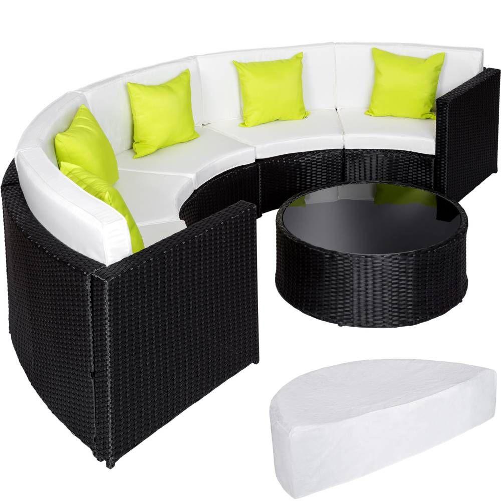 Full Size of Halbrundes Sofa Im Klassischen Stil Rot Ebay Klein Halbrunde Couch Schwarz Big Gebraucht Ikea Samt Rattan Halbrund Outflex3 Sitzer Braun Xxl Stoff Grau Kare Sofa Halbrundes Sofa