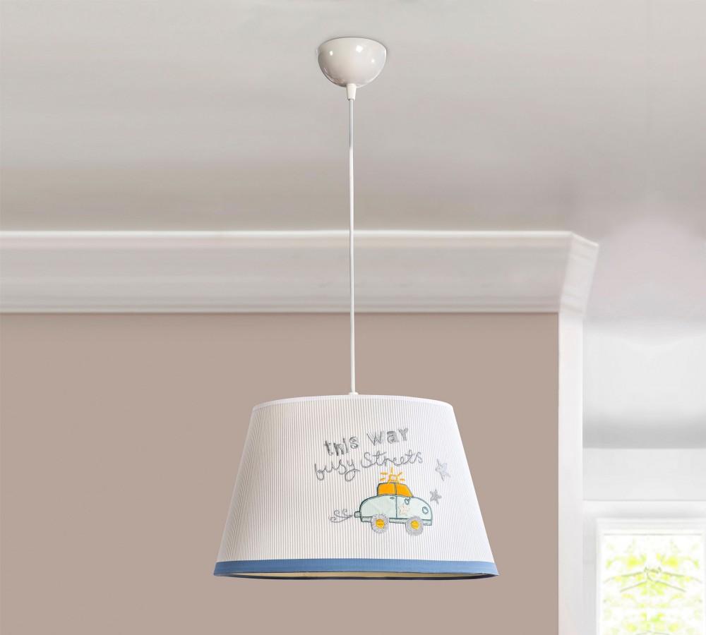 Full Size of Kinderzimmer Deckenlampe Online Kaufen Furnart Küche Deckenlampen Wohnzimmer Modern Für Schlafzimmer Regal Weiß Bad Regale Esstisch Sofa Kinderzimmer Deckenlampe Kinderzimmer