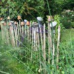 Gartenzaun Inspiration In Der Couch Community Trampolin Garten Pavillion Klettergerüst Loungemöbel Holz Feuerstelle Pavillon Stapelstühle Pergola Garten Garten Zaun