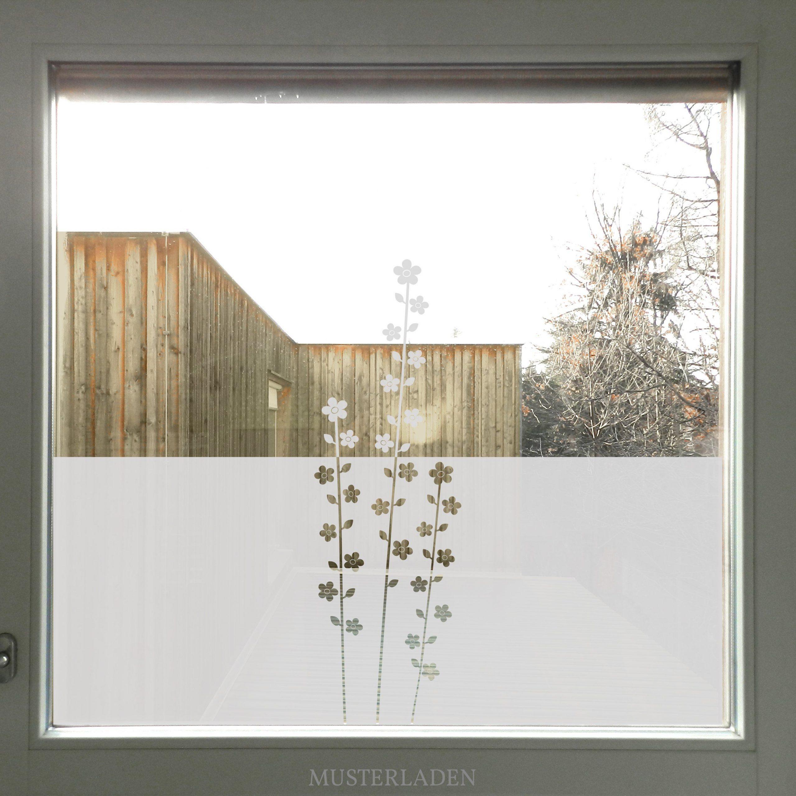 Full Size of Sichtschutzfolien Für Fenster Absturzsicherung Marken Klimagerät Schlafzimmer Gardinen Wohnzimmer Fliegennetz Auf Maß Online Konfigurator Dachschräge Fenster Sichtschutzfolien Für Fenster