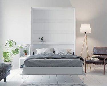 Ausklappbares Bett Bett Smartbett Standard 140x200 Vertikal Weiss Anthrazit Hochglanzfront Innocent Betten Ausziehbares Bett Lifetime Hülsta Inkontinenzeinlagen Selber