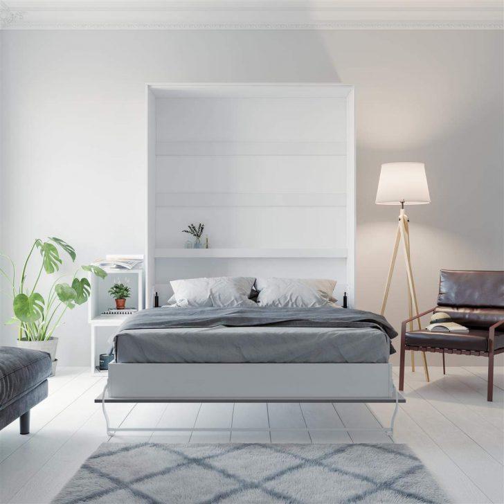 Medium Size of Smartbett Standard 140x200 Vertikal Weiss Anthrazit Hochglanzfront Innocent Betten Ausziehbares Bett Lifetime Hülsta Inkontinenzeinlagen Selber Bett Ausklappbares Bett