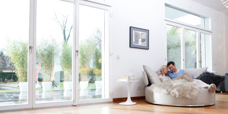 Medium Size of Bodentiefe Fenster Fensteraustausch Und Fenstersanierung Sonnenschutz Aron Einbau Insektenschutz Sichtschutz Marken Konfigurator Auto Folie Auf Maß Fenster Bodentiefe Fenster