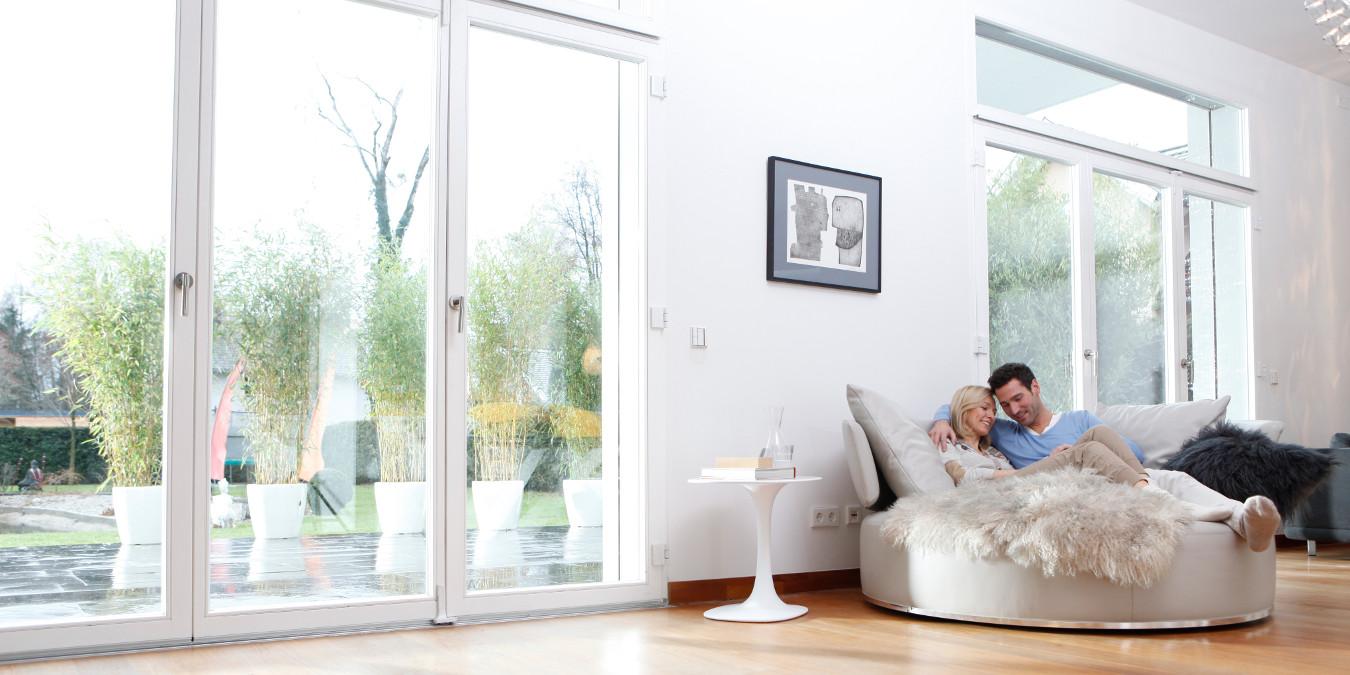 Full Size of Bodentiefe Fenster Fensteraustausch Und Fenstersanierung Sonnenschutz Aron Einbau Insektenschutz Sichtschutz Marken Konfigurator Auto Folie Auf Maß Fenster Bodentiefe Fenster