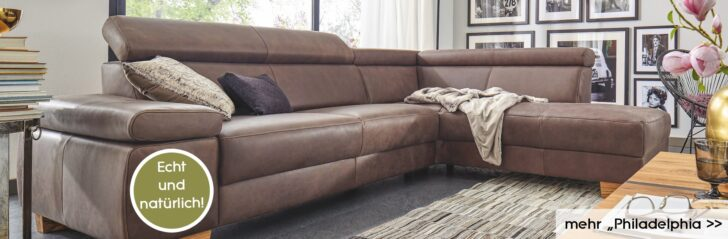 Medium Size of Natura Sofa Kaufen Home Denver Kansas Gebraucht Love Newport Couch Brooklyn Livingston Pasadena Living At I Lifestyle Und Mit Abnehmbaren Bezug Blaues Hannover Sofa Natura Sofa