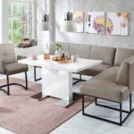 Esszimmer Sofa Sofa Esszimmer Sofa Vintage Ikea Sofabank 3 Sitzer Grau Couch Modern Xxl Blau Groß Boxspring Mit Schlaffunktion Cassina Dauerschläfer Husse Copperfield Ecksofa