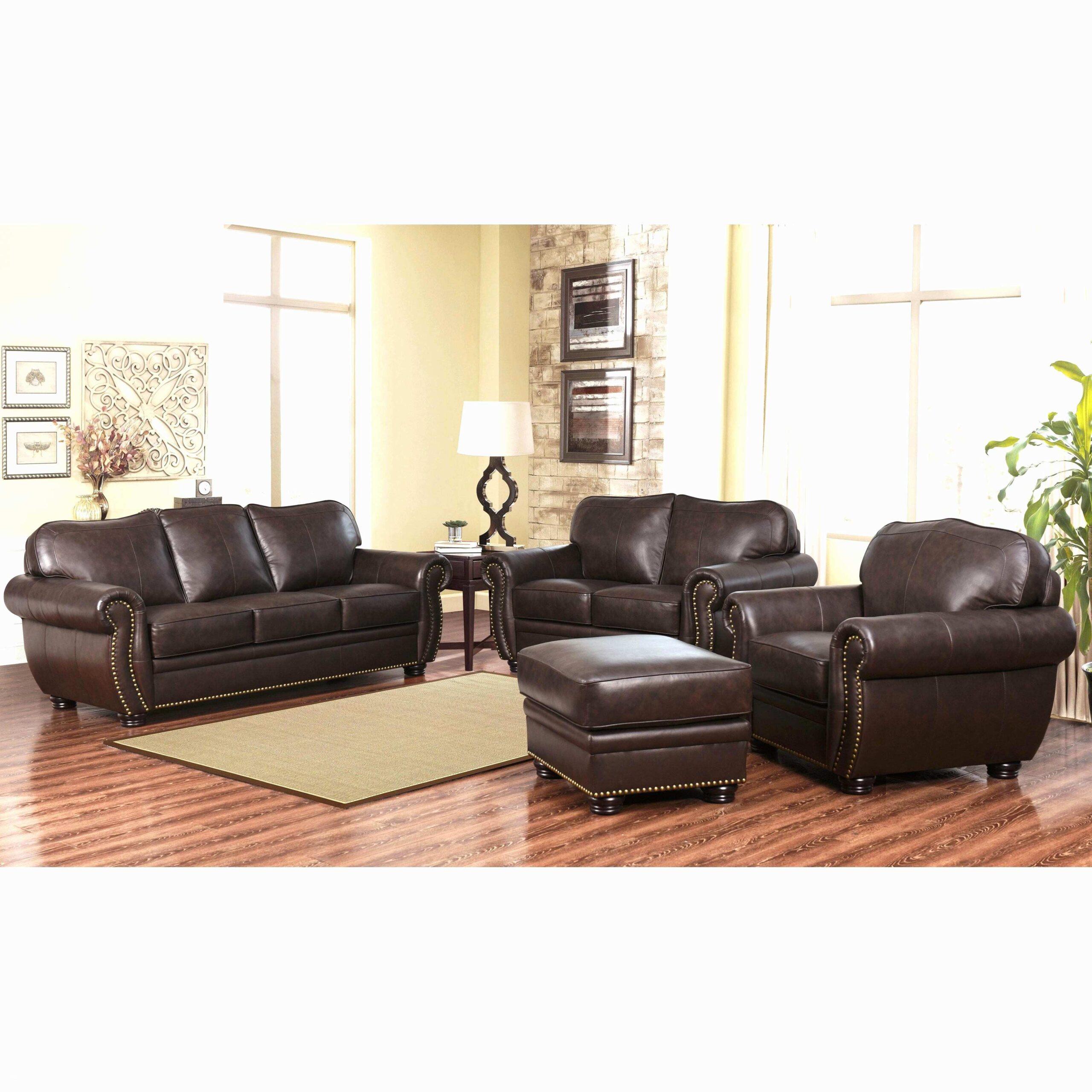 Full Size of Kolonialstil Sofa Big Genial 45 New Leather Couch Tolles Goodlife Alternatives Barock Antik Minotti Mit Hocker Boxspring L Form Dauerschläfer Kaufen Günstig Sofa Kolonialstil Sofa