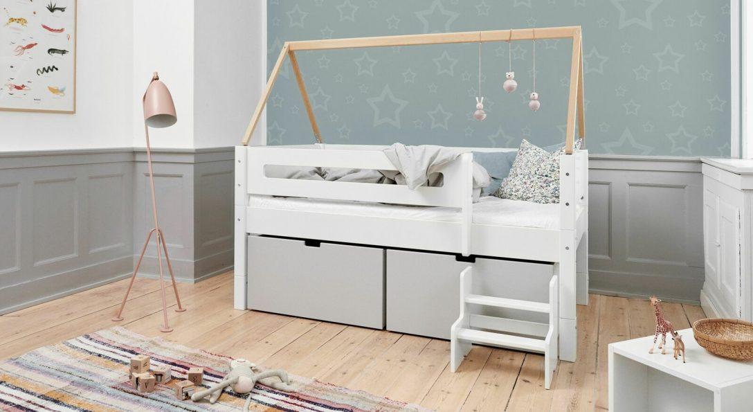 Large Size of Bett Komforthöhe Betten De Rausfallschutz Schlafzimmer 90x190 Bambus Berlin Tatami Jugendzimmer 220 X Französische Paidi Bett Kleinkind Bett