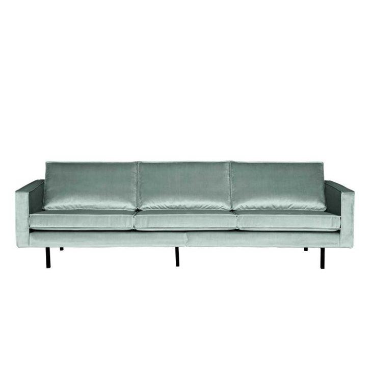 Medium Size of Hochwertiges Sofa 3 Sitzer In Mintgrn Samt Alesconia 3er Machalke Togo Erpo 2 Mit Relaxfunktion Teilig Gelb Recamiere Lagerverkauf Reinigen Hannover Hersteller Sofa Sofa 3 Sitzer