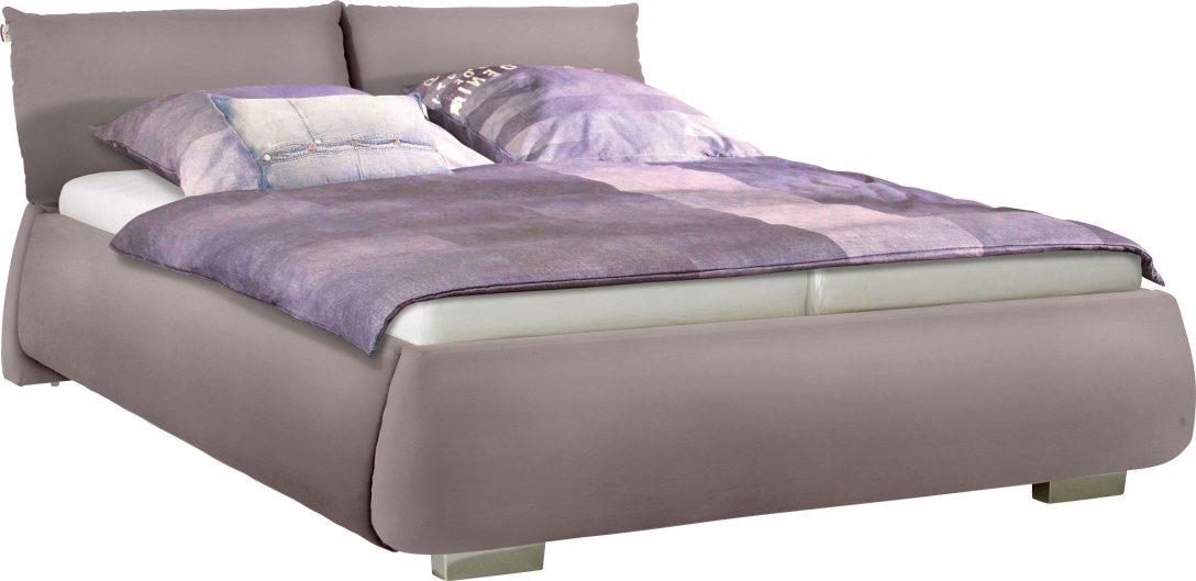 Large Size of Xxl Betten Günstige 180x200 Ebay Schramm 120x200 Günstig Kaufen 90x200 Treca Musterring 200x200 Bonprix Antike Bett Betten überlänge