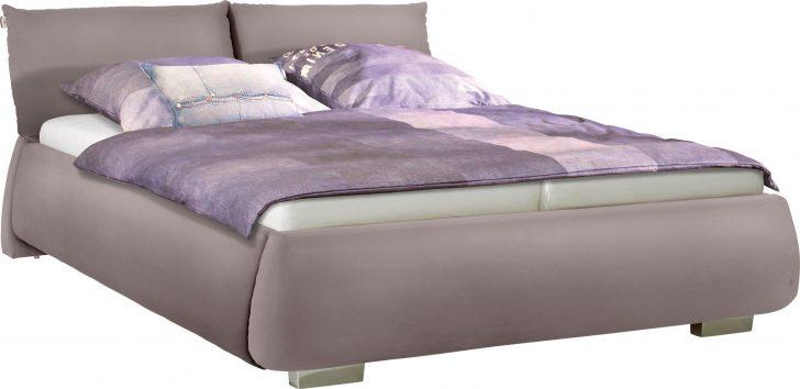 Medium Size of Xxl Betten Günstige 180x200 Ebay Schramm 120x200 Günstig Kaufen 90x200 Treca Musterring 200x200 Bonprix Antike Bett Betten überlänge