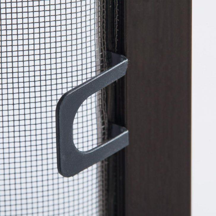 Medium Size of Aluminium Insektenschutz Fenster Braun 130x150 Preiswert Rc3 Trocal Sicherheitsbeschläge Nachrüsten Für Schallschutz Schüko Jalousie Fototapete Schüco Fenster Fenster Insektenschutz