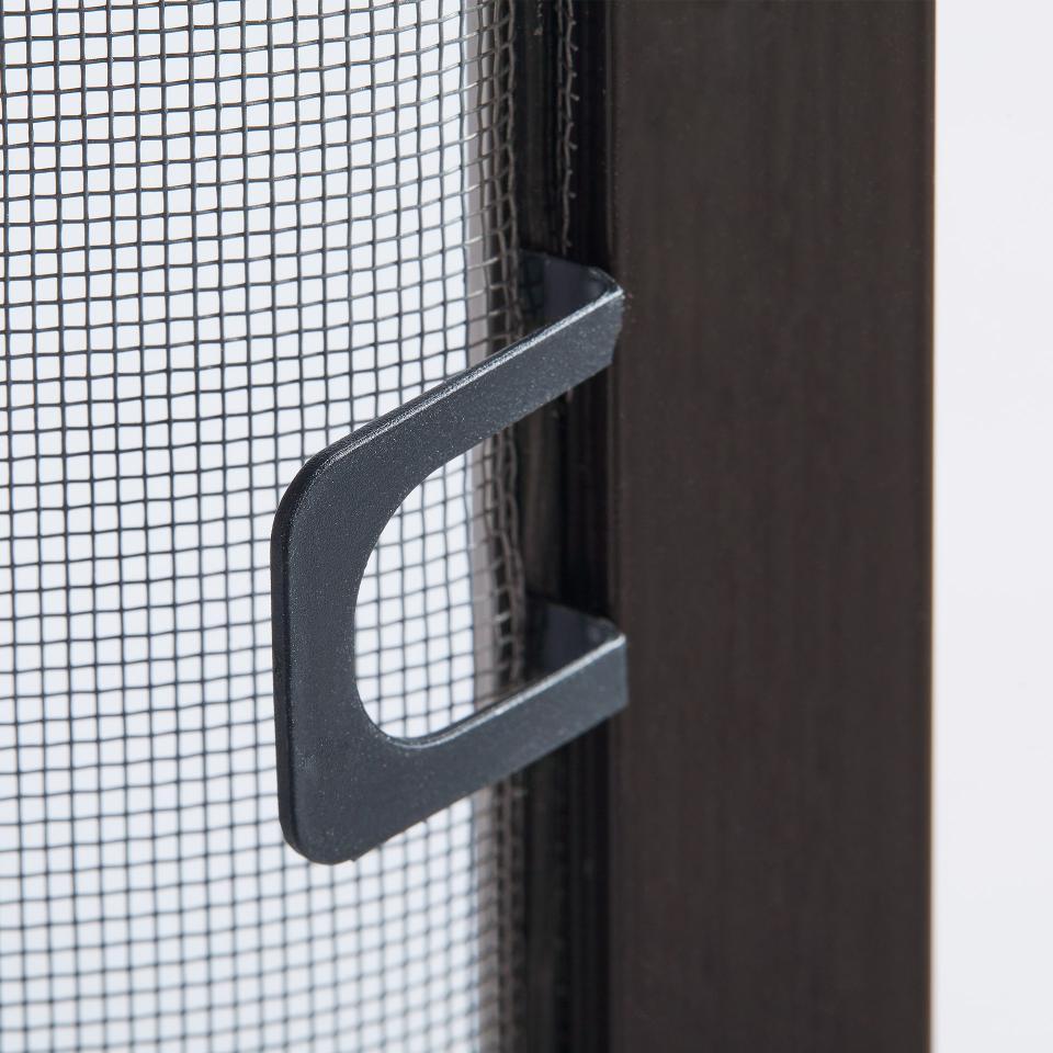 Full Size of Aluminium Insektenschutz Fenster Braun 130x150 Preiswert Rc3 Trocal Sicherheitsbeschläge Nachrüsten Für Schallschutz Schüko Jalousie Fototapete Schüco Fenster Fenster Insektenschutz