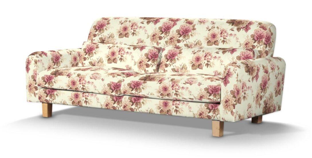 Large Size of Couch Husse L Form Sofa Bezug Sofahusse Hochwertig Ecksofa Ottomane Links Stretch Otto U Form Gelb Xxl Günstig Zweisitzer 3 Sitzer Aus Matratzen Mit Led Sofa Husse Sofa