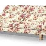 Husse Sofa Sofa Couch Husse L Form Sofa Bezug Sofahusse Hochwertig Ecksofa Ottomane Links Stretch Otto U Form Gelb Xxl Günstig Zweisitzer 3 Sitzer Aus Matratzen Mit Led