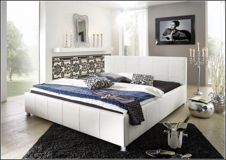 Medium Size of Bett 100200 Wei Dolce Vizio Tiramisu Regal Metall Weiß Sofa Mit Bettfunktion Modern Design Gebrauchte Betten Jensen Ohne Kopfteil Stauraum 140 X 200 Bett Bett Weiß 100x200
