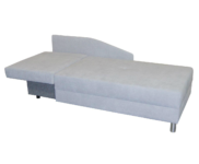 Sofa Ohne Lehne