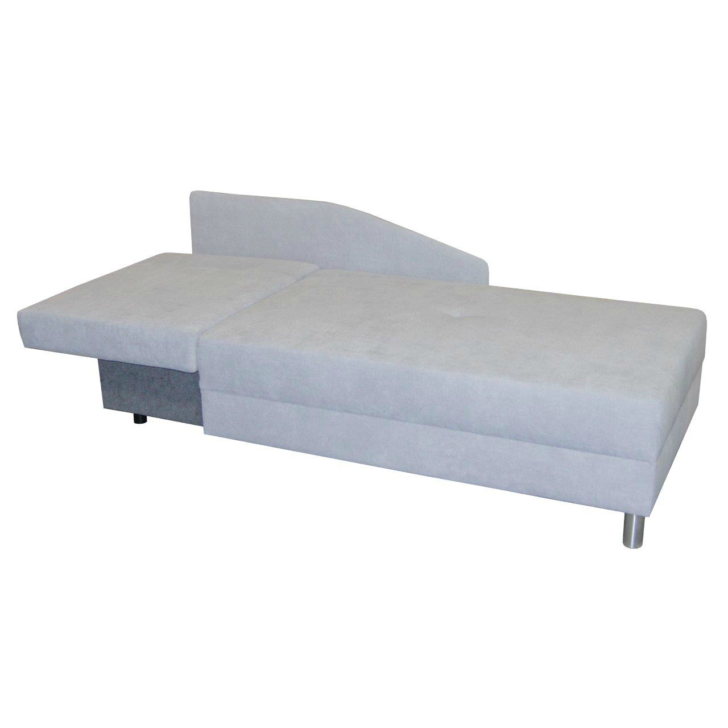 Medium Size of Trendstore Gula Chaiselongue Hussen Sofa Rückenlehne Bett Boxspring Bora Betten Ohne Kopfteil Mit Hocker Für Big Kolonialstil Dauerschläfer Schlaffunktion Sofa Sofa Ohne Lehne